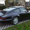 Porsche 964 C4 Coupe (13)