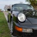 Porsche 964 C4 Coupe (15)